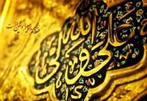 چرا حضرت علی (ع) و سایر ائمه اطهار (ع)، مانند امام حسین علیه السلام قیام نکردند؟