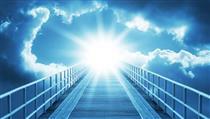 اصلاح رابطه امان با خالق (۲)