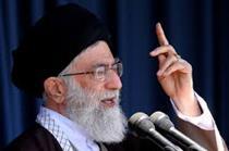 بیانات رهبر انقلاب به نامزدهای انتخابات