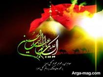 چرا امام حسین (ع) با این که می دانست شهید خواهد شد، قیام کرد؟