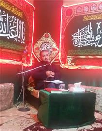 شهادت امام حسن عسکری علیه السلام و داستان اسماعیل بی نماز