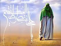 هفت ویژگی خاص امام علی(ع) از زبان پیامبر(ص)
