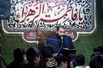 زجرهای پیامبر اکرم(ص) در راه اسلام