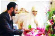 به خاطر دخترتان به همسر خود احترام بگذارید!