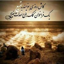دلایل وهابیان بر تحریم مسجد بر جوار قبور اولیاء الهی