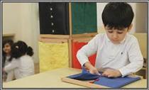 آموزش های پیش دبستانی چه نقشی در رشد مهارت های زبانی کودک دارد؟