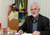درخواست یکی از اساتید طب سنتی از وزیر بهداشت