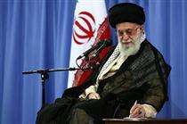 موافقت رهبر انقلاب با تداوم فعالیت شعب ویژه رسیدگی به پروندههای مفسدان اقتصادی