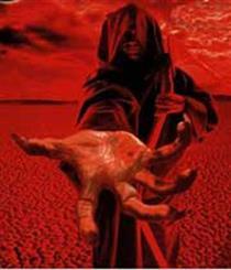 شیطان شناسی (۳)