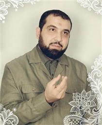 سخنرانی حاج آقا خیرآبادی به مناسبت عید مبعث