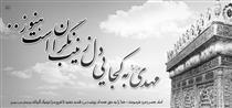 امام حسین(ع) و امام زمان(عج) در روش متفاوت هستند